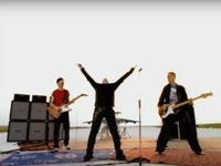 U2_BeautifulDay.png
