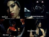 Winehouse_ToldU.png